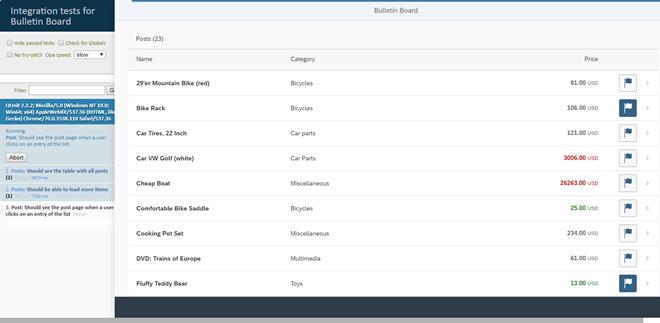 Documentation - Demo Kit - SAPUI5 SDK